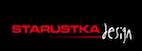 Starustka Design